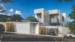 Casa à venda com 3 dormitórios em Ideal, Ipatinga cod:1125