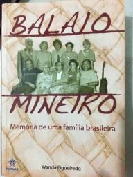 Balaio Mineiro