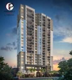 Apartamento com 2 dormitórios à venda, 93 m² preço à partir de R$ 949.807 - Vila Leopoldin