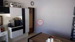 Casa com 2 dormitórios à venda, 103 m² por R$ 351.000,00 - Jardim Paraíso - Botucatu/SP