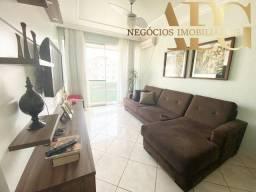 Apartamento à Venda no bairro Balneário em Florianópolis/SC - 2 Dormitórios, 1 Suíte, 2 Ba