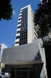 Escritório para alugar em Santa efigênia, Belo horizonte cod:ADR5041
