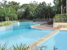 Apartamento à venda com 2 dormitórios em Jardim carvalho, Porto alegre cod:LI50879573