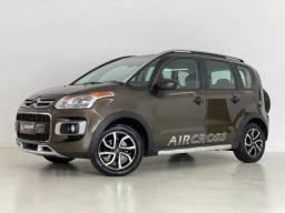 Citroën AIRCROSS GLX 1.6 16V