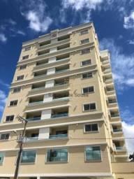 Apartamento Padrão à venda em Porto Belo/SC