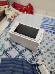 Título do anúncio: Iphone 6 16 gb