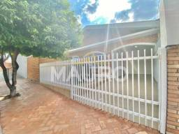Título do anúncio: Casa para alugar com 2 dormitórios em Jardim progresso, Marilia cod:000740L