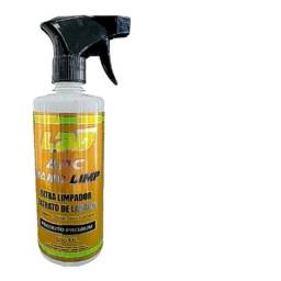APC Limpador Multiuso L3D Nano Limp Ultra Brasil 550ml