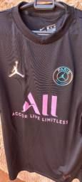 Título do anúncio: Camisas do PSG