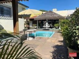 Título do anúncio: Casa à venda com 4 dormitórios em Laranjal, Volta redonda cod:16019