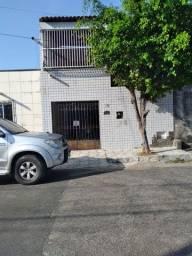 Título do anúncio: Casa para alugar / Vila Velha