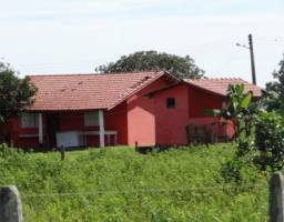 Título do anúncio: Rural, Zona Rural, Lagoa da Confusão - TO | 473408
