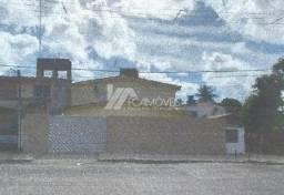Título do anúncio: Casa à venda em Baixa verde, Ilha de itamaracá cod:81e290329e4