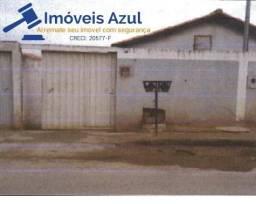 Título do anúncio: CASA NA RUA RUA ALECRIM DO CAMPO EM ESMERALDAS-MG