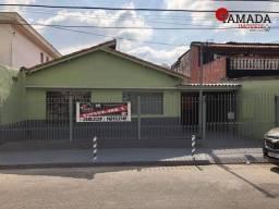 Casa com 4 dormitórios para alugar, 180 m² por R$ 2.300,00/mês - Vila Marieta - São Paulo/