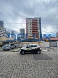 Título do anúncio: Casa 4 Quartos João Pessoa - PB - Manaíra