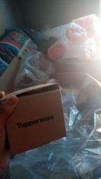 Título do anúncio: Tupperware
