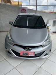 Título do anúncio: Hyundai Hb20 1.6 premium