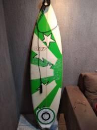 Prancha de surf 6,2