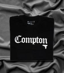 Camisas Rap\HipHop