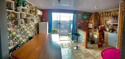 Título do anúncio: Casa com 2 dormitórios, localizada no bairro Cerrito.