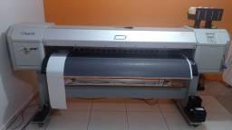 impressora sublimaçao