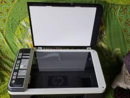 Impressora hp deskjet.  F4180