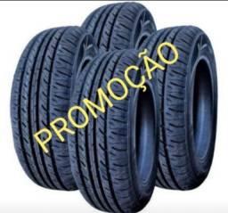 pneu aro 14 por 230,00 grátis os serviços