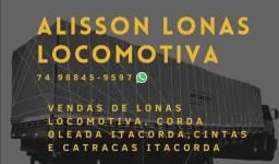 Lonas Locomotiva