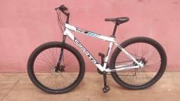 Título do anúncio: Bike Colli Aro 29