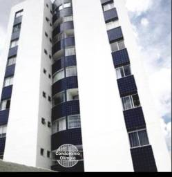 Título do anúncio: Apartamento aluguel