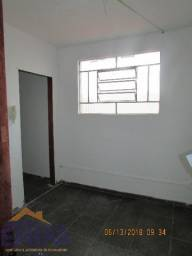 Comercial no bairro Dom Aquino em Cuiabá - MT