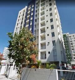 Alexsander Sá Imóveis - Ap 2 qts para alugar em Jardim Camburi