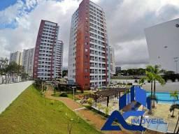 Título do anúncio: Promoção Relâmpago - River Side, Apto de 66m², 2 Qts sendo 1 Suíte, 1 Vaga, Excelente Loca