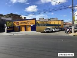 Ponto Comercial 3 Quartos Aracaju - SE - Pereira Lobo