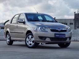 Título do anúncio: FIAT SIENA 1.0 MPI EL 8V FLEX 4P MANUAL