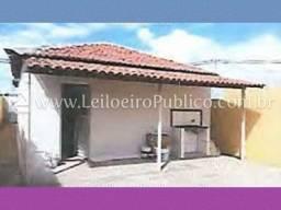 Sousa (pb): Casa perfb kbihs