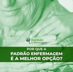 Título do anúncio: Vaga para Aux/ TEC enfermagem/ Enfermeiros