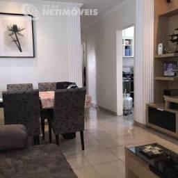 Título do anúncio: Venda Apartamento 3 quartos João Pinheiro Belo Horizonte