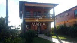 Título do anúncio: Casa de condomínio para locação em Gravatá/PE! código:1252