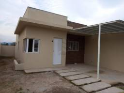 Título do anúncio: Casa à venda com 3 dormitórios em Diácono joão luiz pozzobon, Santa maria cod:95054