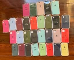 Case para iPhone (NOVA)