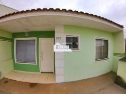 Título do anúncio: Casa para alugar com 2 dormitórios em Uvaranas, Ponta grossa cod:02950.9801