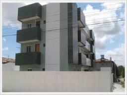 APARTAMENTO COM 2 DORMITÓRIOS À VENDA, 50 M² POR R$ 125.500 - BAIRRO DAS INDÚSTRIAS - JOÃO