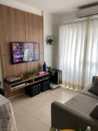 Título do anúncio: Apartamento com 3 dormitórios à venda,66.00 m², RIBEIRAO PRETO - SP