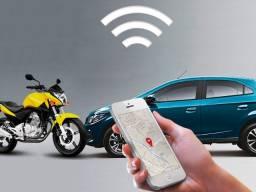 Título do anúncio: Rastreador GPS Rastreador