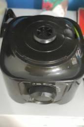 Liquidificador Arno Power Max 700