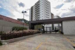 Título do anúncio: Apartamento à venda, Parque Residencial Comendador Mançor Daud, São José do Rio Preto.