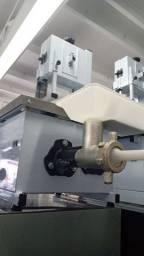 serra fita mm c/pic 1/3 1,50 tk 535 tropikal