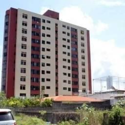 Título do anúncio: COD 1-206 Apartamento 4 Quartos, com 191 m2 no Bessa com elevador.